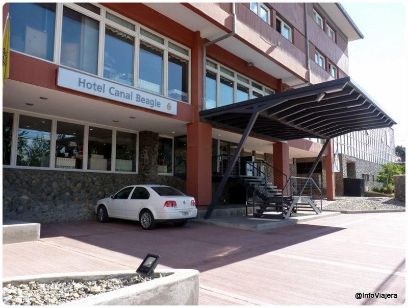 Ushuaia_Hotel_Canal_Beagle_Frente