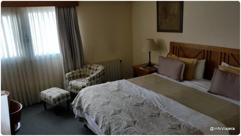 Ushuaia_Hotel_Canal_Beagle_Habitacion