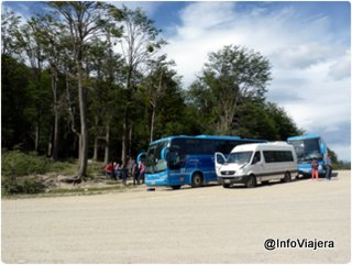 Ushuaia_Tren_del_Fin_del_Mundo_Comienzo_Excursion_Parque_Nacional