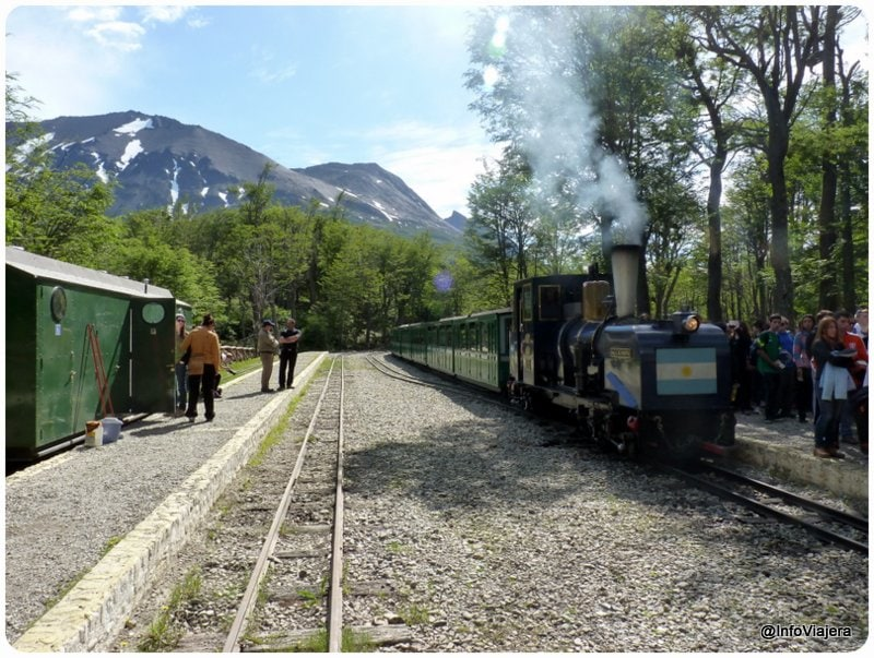 Ushuaia_Tren_del_Fin_del_Mundo_Fin_Ingreso_Parque_Nacional