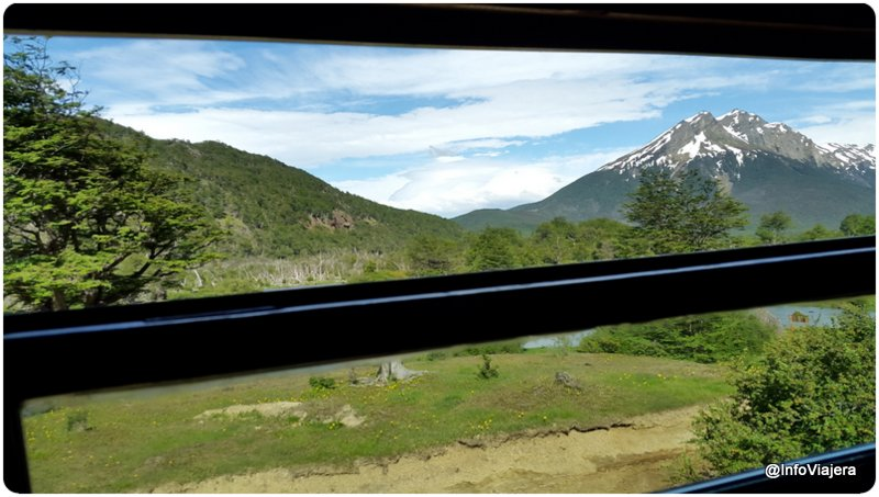 Ushuaia_Tren_del_Fin_del_Mundo_Paisaje_Desde_Ventana