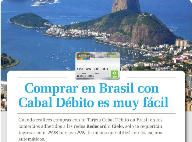 Banco_Credicoop_Avisa_Usar_Debito_En_Brasil_2015.12