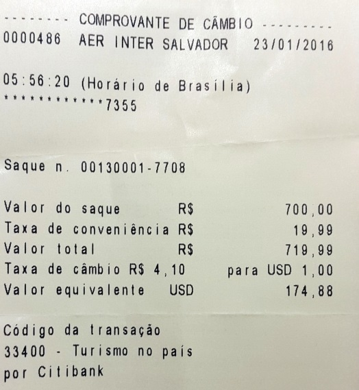 Comprobante_Extraccion_cajero_exterior_Brasil_tarjeta_credito_2016.01