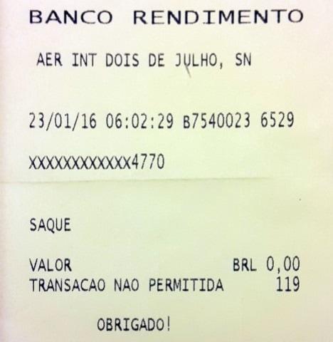 Comprobante_Extraccion_fallida_cajero_exterior_Brasil_tarjeta_debito_2016.01