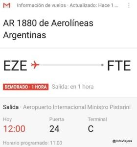 Google_Celular_Aerolineas_Argentinas_Aviso_Vuelo_Demorado