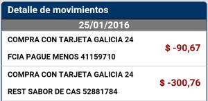 Pago_tarjeta_debito_exterior_brasil_2016.01