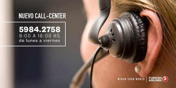 Turkish_Airlines_Call_Center_Español