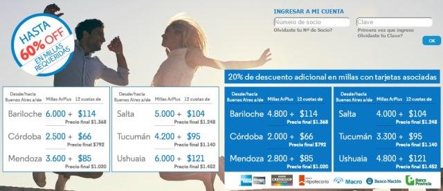 Aerolineas_Argentinas_PLus_Promo_Millas+Pesos_Nacionales_2016.02