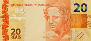 Billetes_20_Reales_Brasil