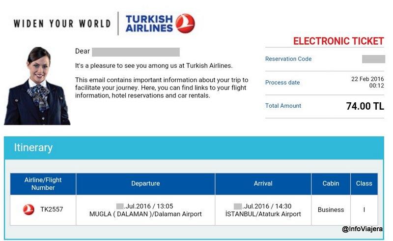 Canjear_millas_pasajes_Business_Turkish_Airlines