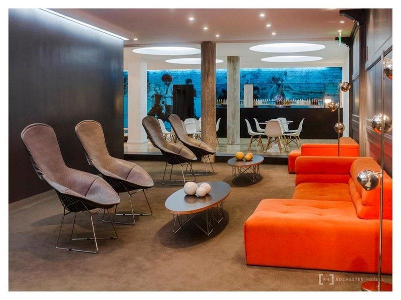 Hotel_Rochester_Classic_Buenos_Aires_Espacios_Comunes_Credito_Rochester_Hotel