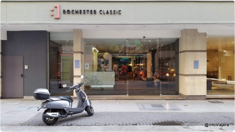 Hotel_Rochester_Classic_Buenos_Aires_Frente