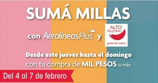 Millas_Aerolineas_Plus_del_04_al_07_febrero_2016