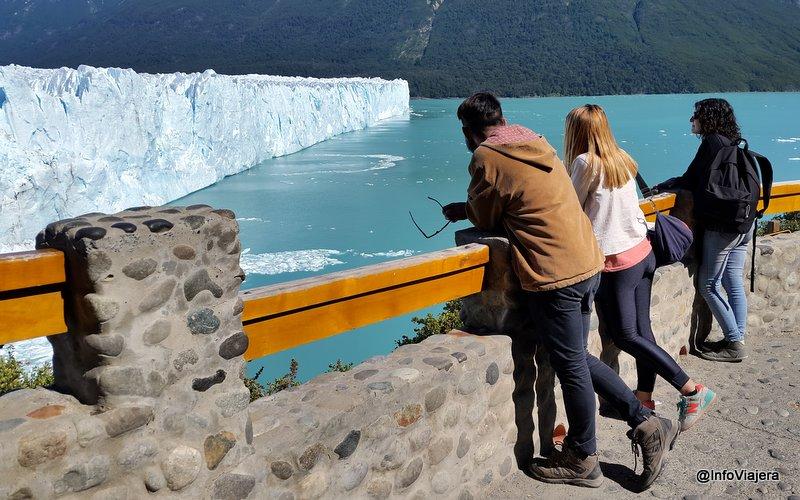Parque_Nacional_Los_Glaciares_Mirando_Hipnotizados