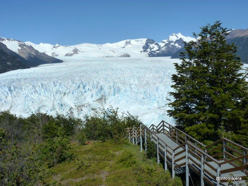 Pasarelas_Parque_Nacional-Los-Glaciares