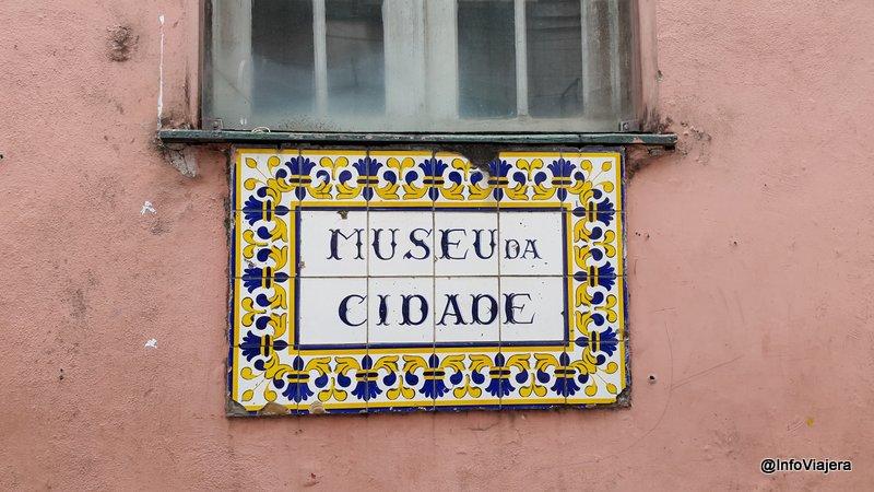 Salvador_Bahia_Azulejos_Museu_Da_Cidades