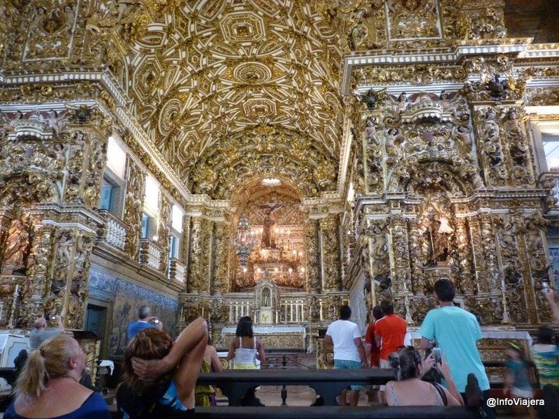 Salvador_Bahia_Iglesia_San_Francisco