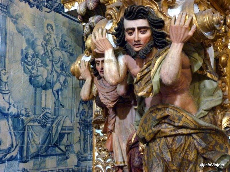 Salvador_Bahia_Iglesia_San_Francisco_Azulejos_Decorado