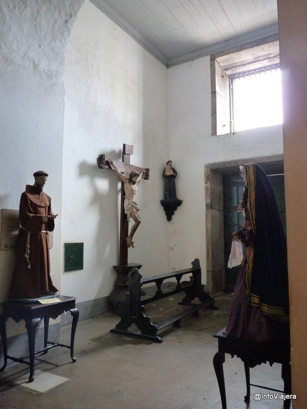Salvador_Bahia_Iglesia_San_Francisco_Capilla_Negros