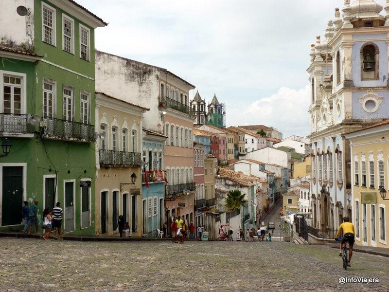 Salvador_Bahia_Pelourinho_Desde_Frente_Casa_Jorge_Amado