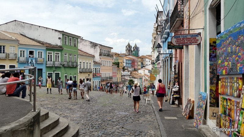 Salvador_Bahia_Pelourinho_desde_Detras_Casa_Jorge_Amado