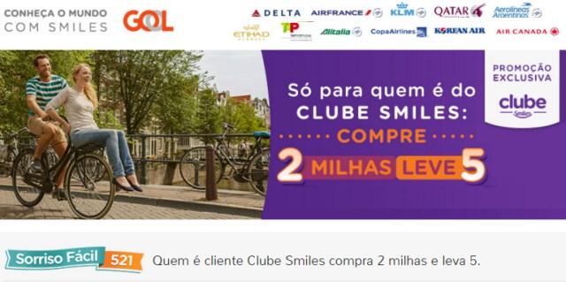 Smiles_Compra_Millas_Sorriso_Facil_521_5x2_2016.02