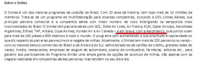 Smiles_Comunicado_Aeromexico_2