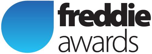 freddie_awards_logo