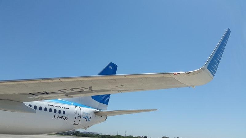 Avion_Aerolíneas_Argentinas_Boeing_737-800
