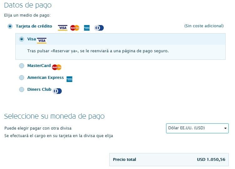 KLM_Multidestino_Parada_Gratis_Pago