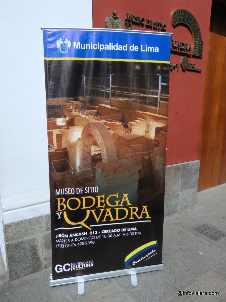 Lima_2015_BodegayCuadra