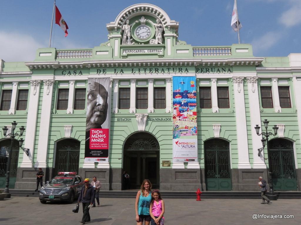 Lima_2015_CasadelaLiteratura