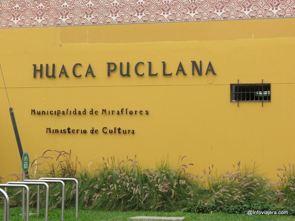 Lima_2015_HuacaPucllana