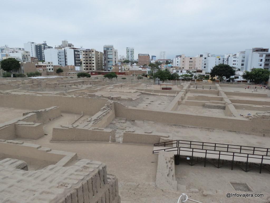 Lima_2015_HuacaPucllana2