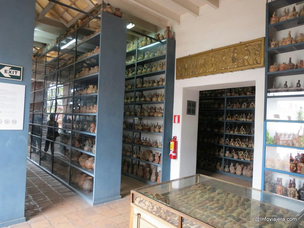 Lima_2015_MuseoLarco