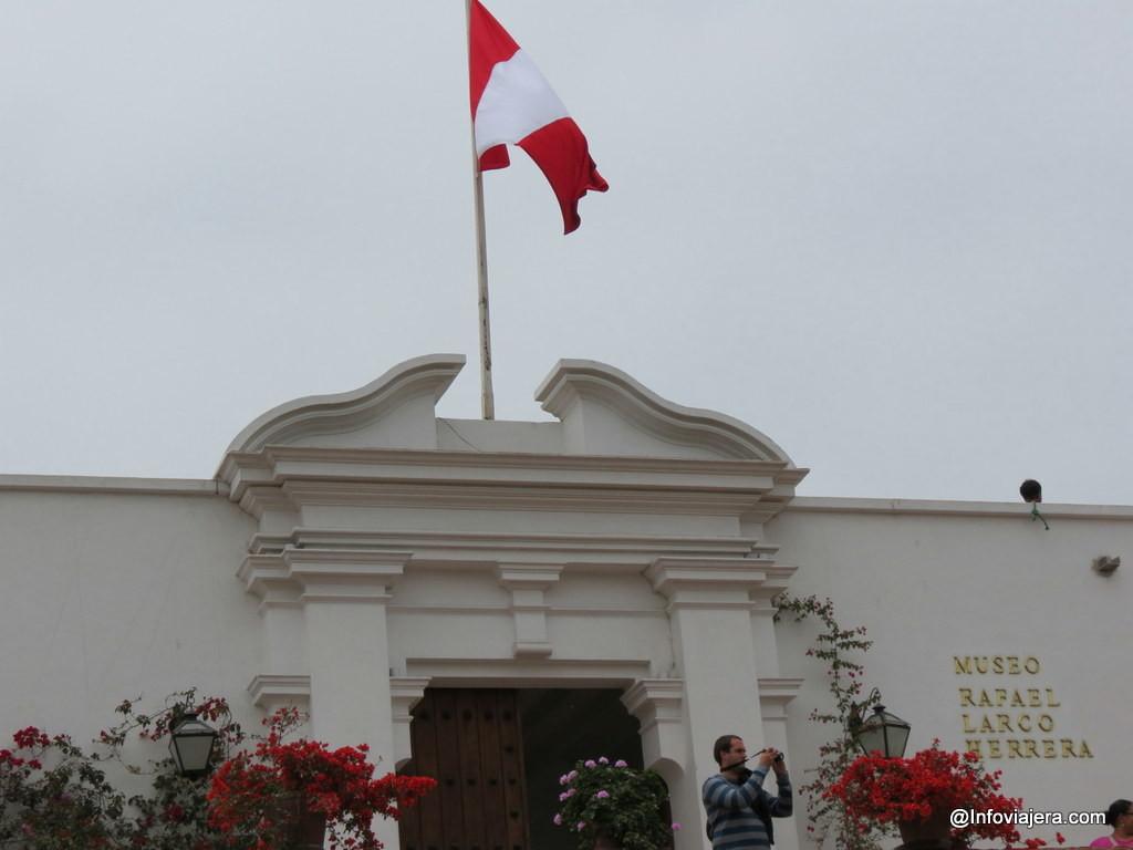 Lima_2015_MuseoLarco2
