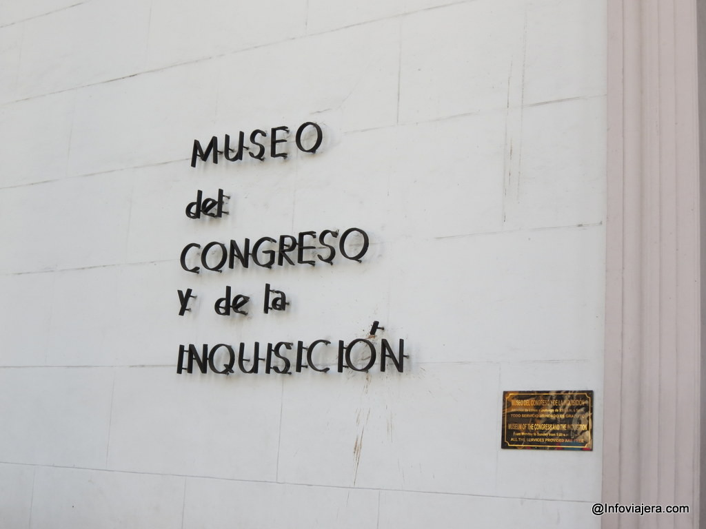 Lima_2015_MuseodelCongreso