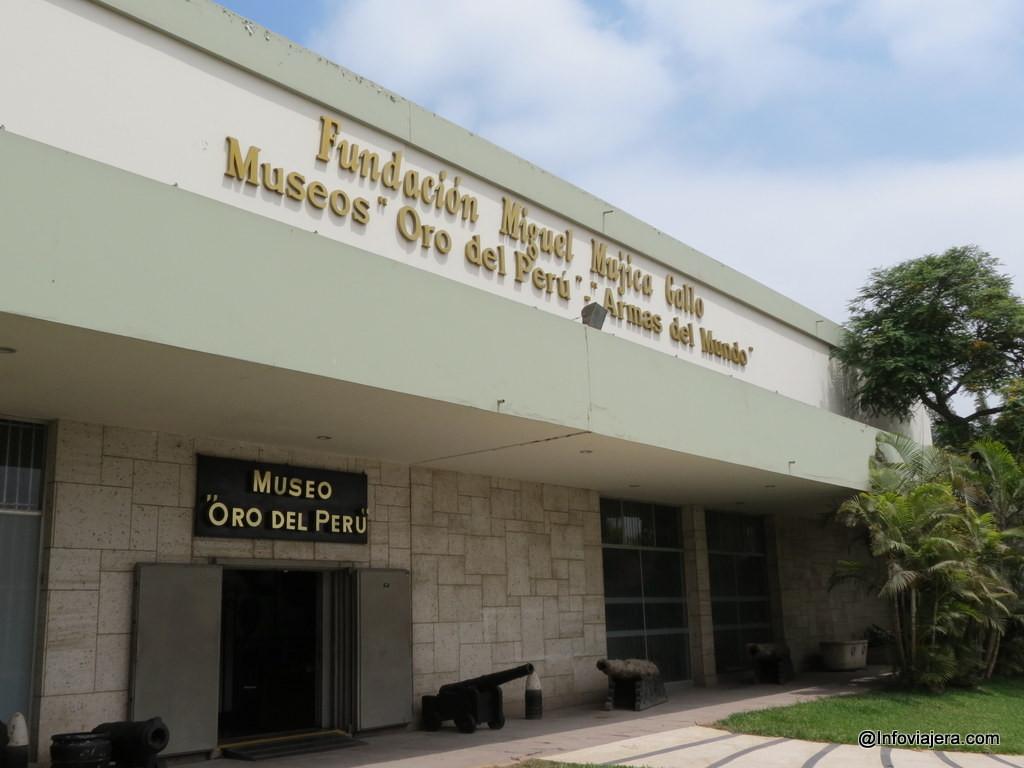 Lima_2015_MuseodelOro