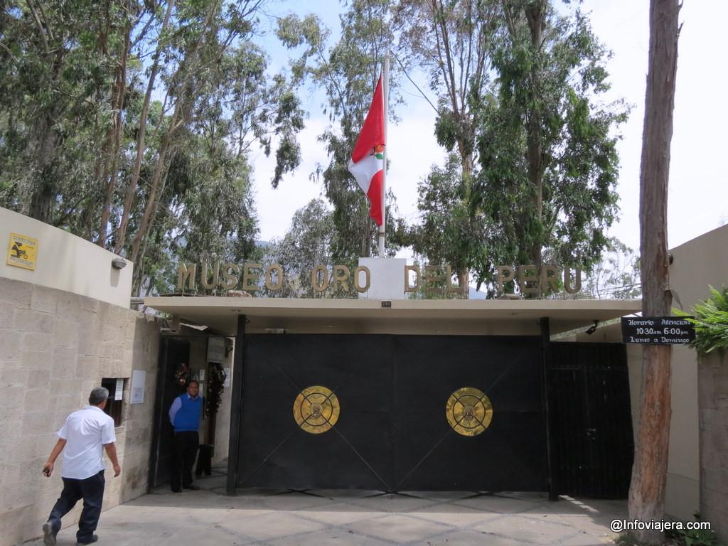 Lima_2015_MuseodelOro2