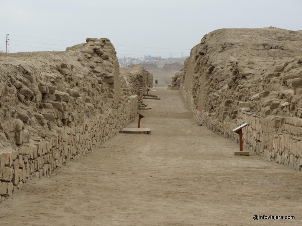 Lima_2015_Pachacamac3
