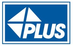 Logo_Cajeros_Automaticos_Exterior_Red_Visa_Plus