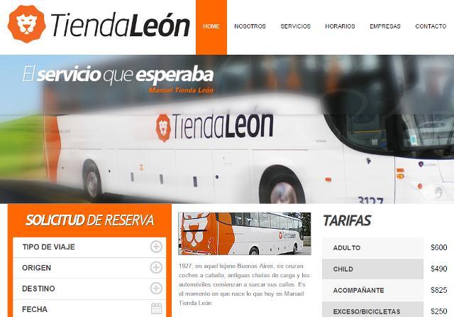 Manuel_Tienda_Leon_Transfer_Ezeiza_Aumenta_2016.03