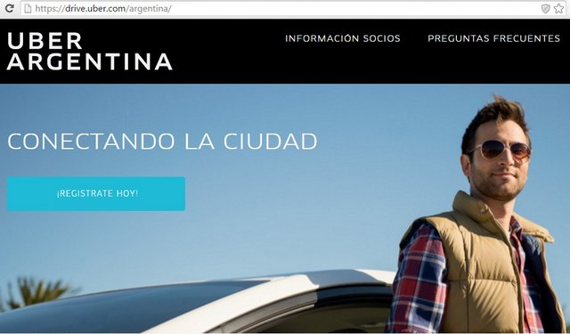 Uber_Comienza_Operar_Argentina