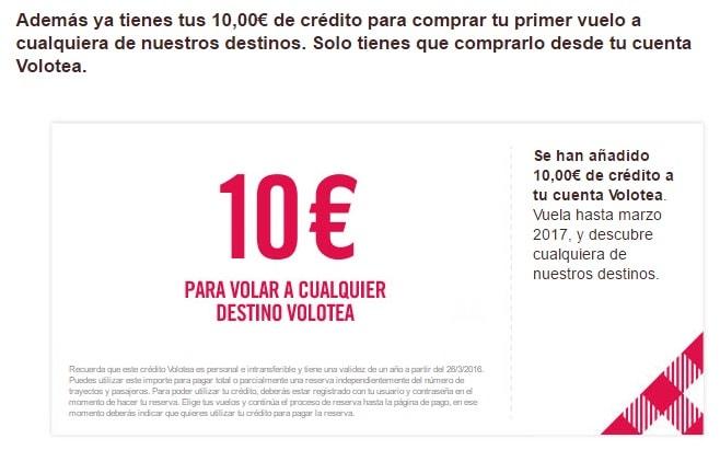 Volotea_Ganar_10_Euros_Por_Cada_Amigo_Correo_Confirmacion