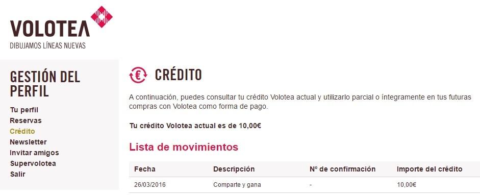 Volotea_Ganar_10_Euros_Por_Cada_Amigo_Invitando_Credito_Obtenido