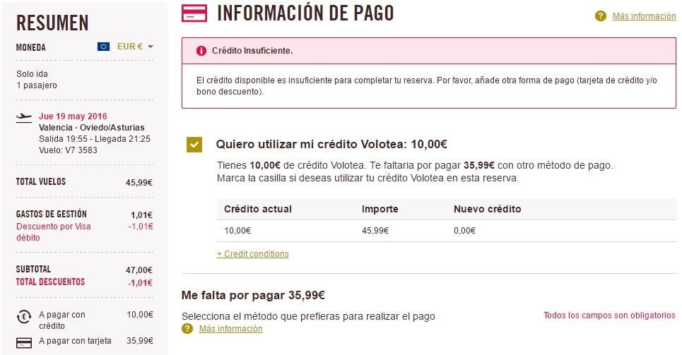 Volotea_Ganar_10_Euros_Por_Cada_Amigo_Invitando_Credito_Utilizado
