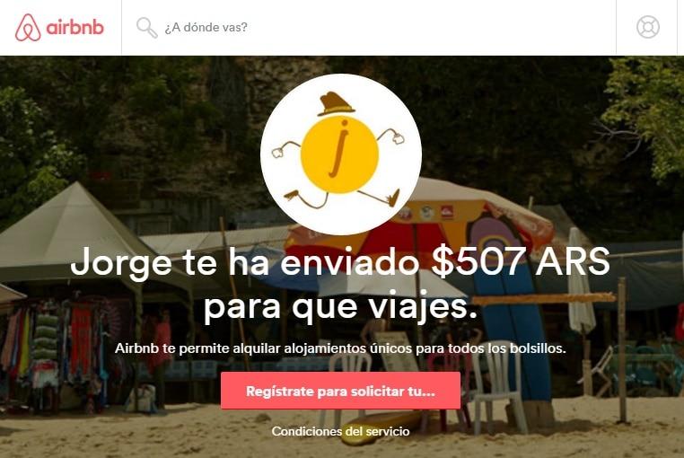 Airbnb_Aumento_Credito_referidos_Primera_Reserva_USD_35
