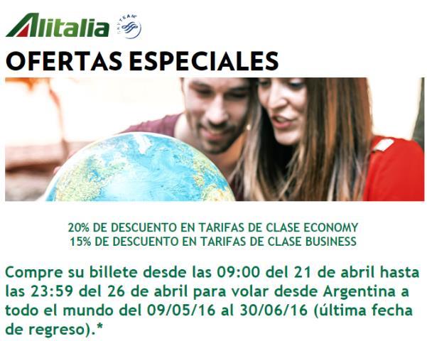 Alitalia_Cupon_Descuento_2016.04