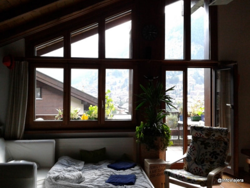 Couchsurfing_Sillones_Gratis