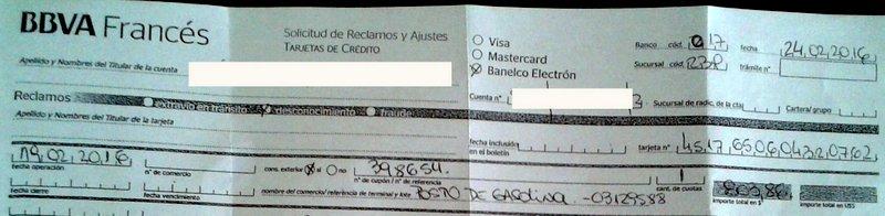 Desconocimiento_Consumo_Tarjeta_Clonada_Banco_BBVA